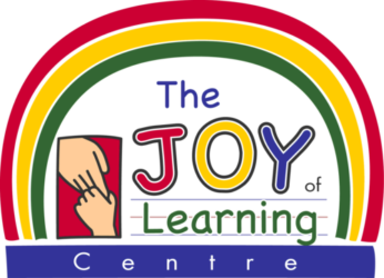 The Joy of Learning Centre